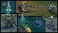 Nautilus and Sivir Warden Screenshots.jpg