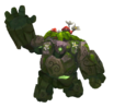 Ivern Daisy Render.png