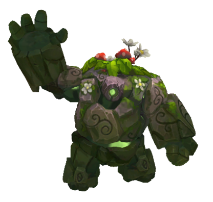 File:Ivern Daisy Render.png
