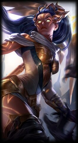 File:Vayne ArclightLoading.jpg