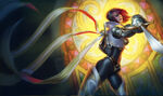 Fiora OriginalSkin old
