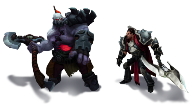 File:Sion vs Darius Render.png