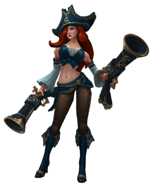 File:Miss Fortune Render.png