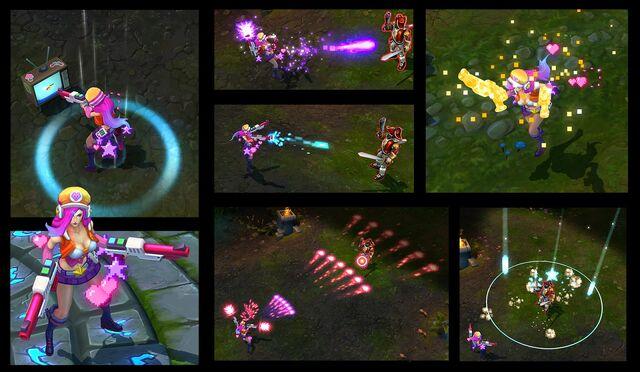 File:Miss Fortune Arcade Screenshots.jpg