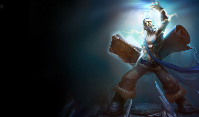 File:Ryze TribalSkin old.jpg