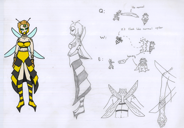 File:YamiTsuky wasp queen elise.png