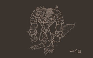 Warwick Concept 1.png