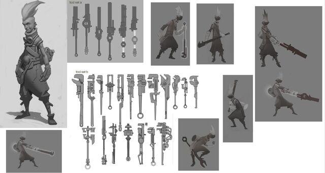 File:Ekko concept 18.jpg