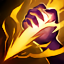 Rengar Guide Latest?cb=20140126101415&path-prefix=pt-br