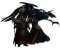 Swain Tyrant Render.png