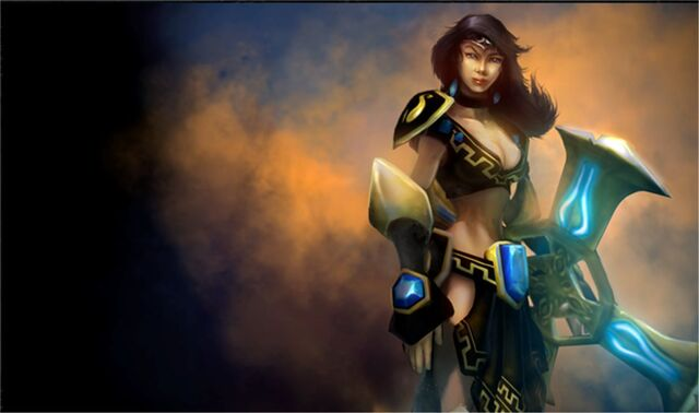 File:Sivir OriginalSkin old.jpg