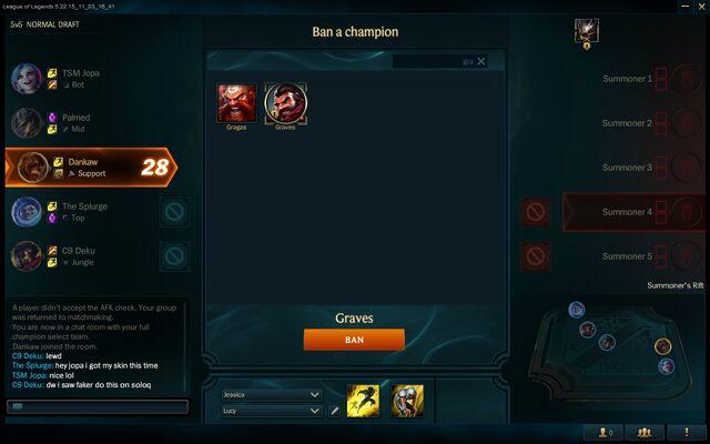 File:Champion Select - Ban Phase (Choosing).jpg