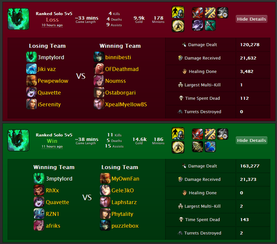 File:Emptylord PlatinumThresh2.png