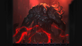 Sion Update Promo 3.png