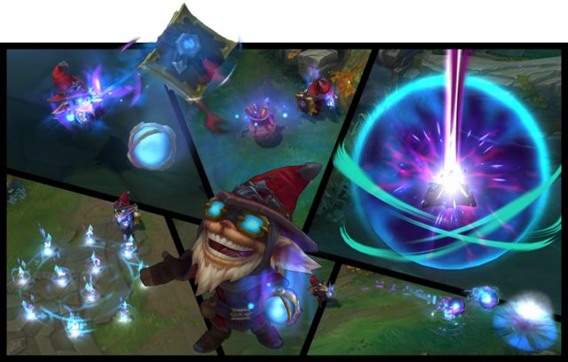 File:Ziggs MasterArcanist Screenshots.png