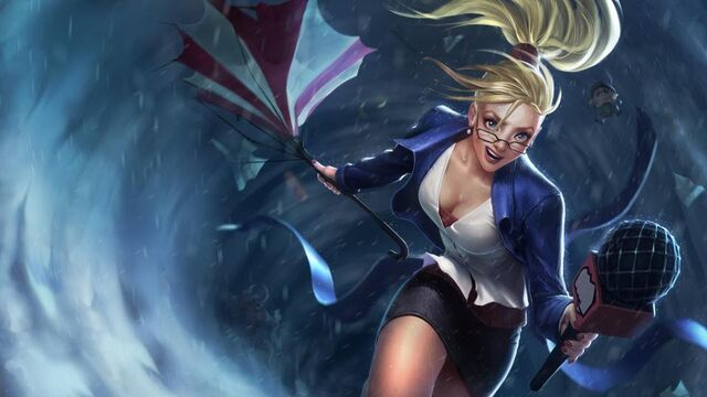 File:Janna Forecast header.jpg