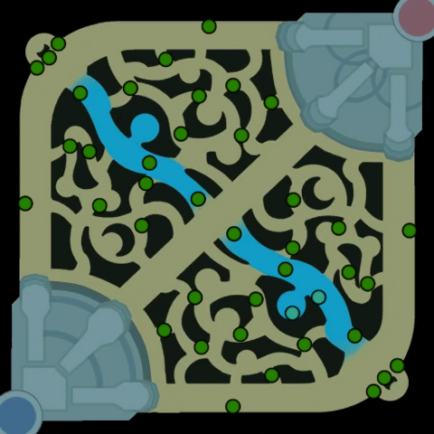 File:Summoners Rift Brush Locations.png