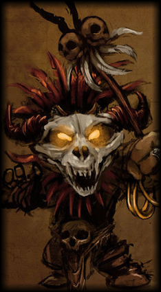 File:Emptylord Veigar WitchDoctor.png