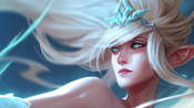 User blog:Emptylord/Champion reworks/Janna the Storm's Fury