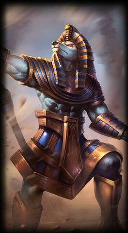 File:Nasus PharaohLoading.jpg