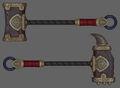 Poppy Hammer 1.jpg