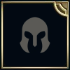 File:Hextech Crafting Permanent.png