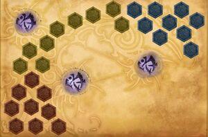 Rune page.jpg