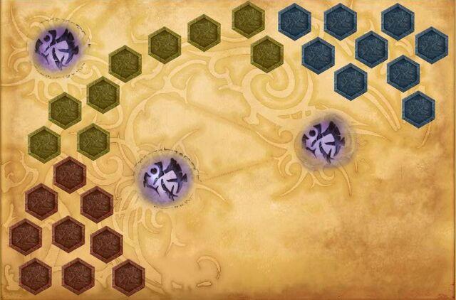 Soubor:Rune page.jpg