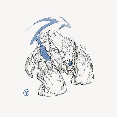 File:Blue Sentinel concept 07.jpg