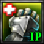 IP Boost Icon.png