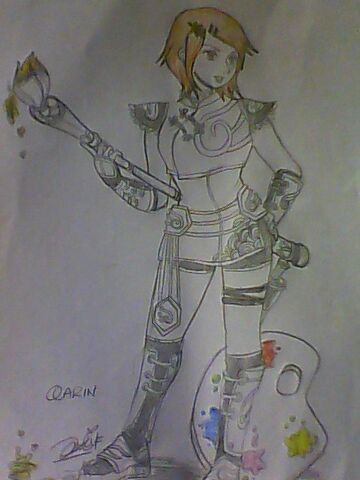 File:Qarin kawaii Painter Lux.jpg