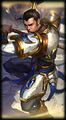 Xin Zhao OriginalLoading.jpg