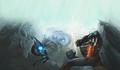 Blue Sentinel Battle Concept.png