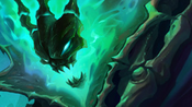 User blog:Emptylord/Champion reworks/Thresh the Chain Warden