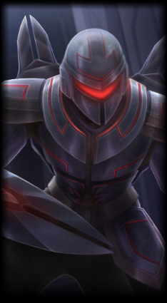 File:Emptylord Zed Infiltrator.png