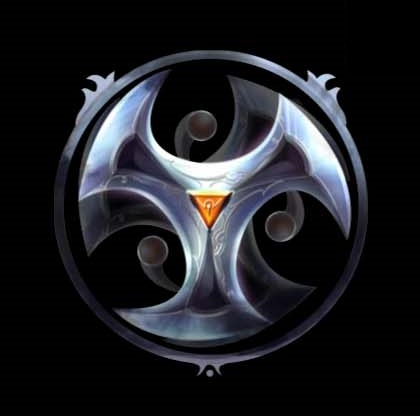 File:The Order of The Shadows Crest.jpg