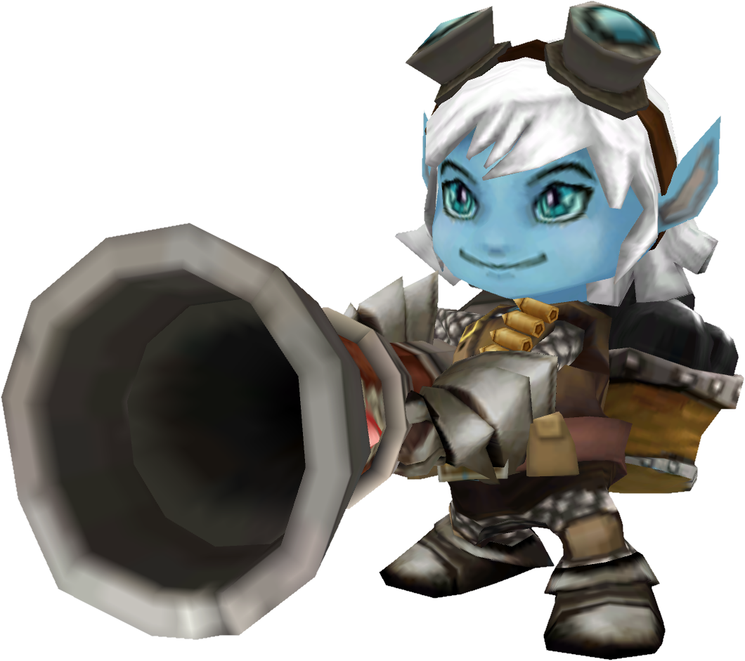 File:Tristana Render old.png