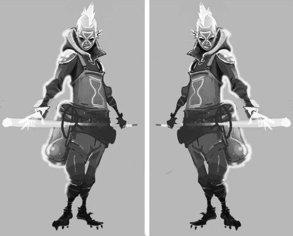 File:Ekko concept 15.jpg
