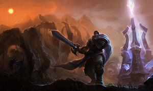 LeagueOfLegends Dominion Artwork4.jpg