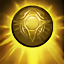 File:Talisman of Ascension item.png