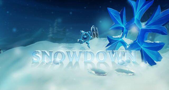 File:League-of-legends-snowdown-showdown.jpg