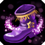 File:Yordle Stompers item.png