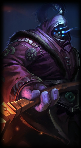 Jax OriginalLoading
