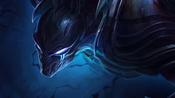 User_blog:Emptylord/Champion_reworks/My_Assassin_Update#Nocturne