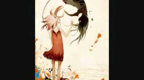 Vikki, the gemini witch-1