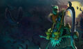 Fiddlesticks OriginalSkin old2.jpg