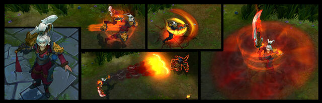 File:Riven Dragonblade Screenshots.jpg
