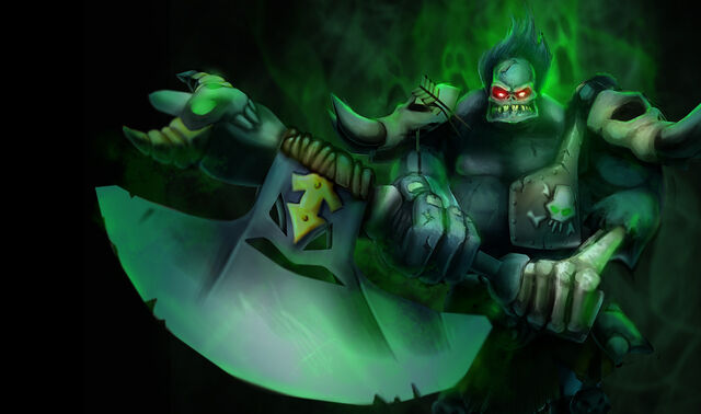 File:Sion OriginalSkin old.jpg