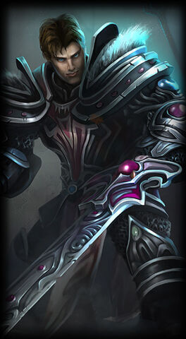 File:Garen DreadknightLoading old.jpg