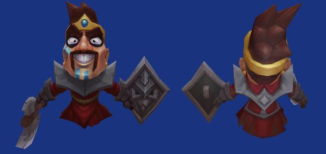 File:Minion Draven red melee.jpg